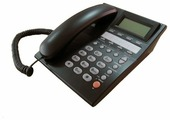 VoIP-телефон Flying Voice FV-GIP300B