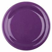 BIONA Тарелка обеденная Пурпур 26 см