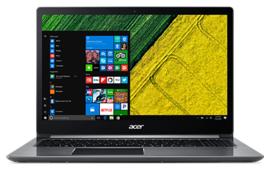 Ноутбук Acer SWIFT 3 (SF315-41G)