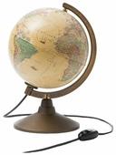 Глобус политический Globen Антик 210 мм (Ке012100283)