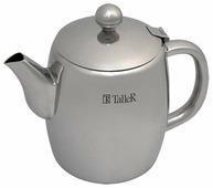 Taller Заварочный чайник Бишоп TR-1336 1 л