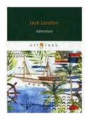 """London Jack """"Adventure"""""""