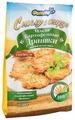 Фитодар Готовая мучная смесь Картофельные оладьи Драники С пылу с жару, 0.25 кг