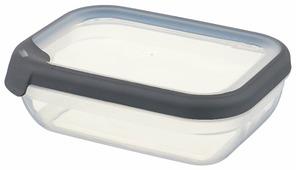 CURVER Емкость Grand Chef для морозилки и СВЧ 1,2 л
