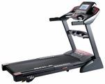 Электрическая беговая дорожка Sole Fitness F63 (2016)