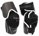 Защита локтя Bauer Vapor 1X S16 elbow pad Jr