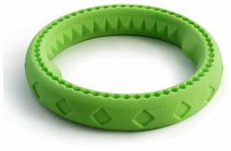 Кольцо для собак Triol Aroma 24 см 12191126
