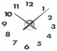 Часы настенные кварцевые Apeyron DIY 2303