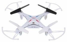Квадрокоптер Syma X13