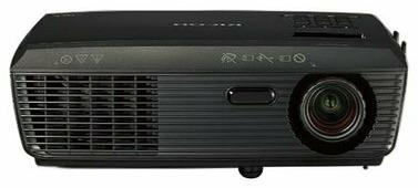 Проектор Ricoh PJ S2340