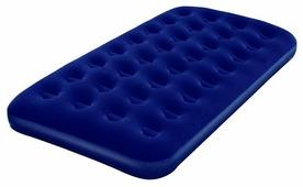 Надувной матрас Bestway Flocked Air Bed 67001