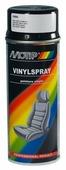 Аэрозольная автоэмаль MOTIP Vinylspray