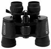 Бинокль Celestron UpClose G2 7-21x40 Zoom Porro