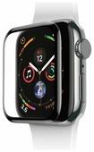 Защитное стекло COTEetCI Full Glue Glass для Apple Watch Series 4 44mm