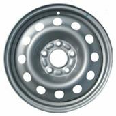 Колесный диск Trebl 64L35F