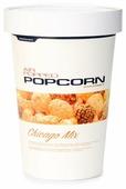 Попкорн CorinCorn сладко-соленый готовый, 110 г