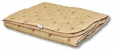 Одеяло АльВиТек Camel легкое