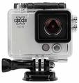 Экшн-камера XRide Full HD