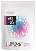 """Клетчатка KLETONIKA комплекс №3 """"Красота и легкость"""", 100 г"""