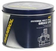 Автомобильная смазка Mannol WR-2 Long Term Grease