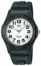 Наручные часы Q&Q VP94 J001