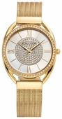 Наручные часы ROMANSON RM8A47TLG(WH)