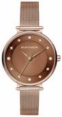 Наручные часы ROMANSON TM8A45LLR(BN)