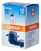 Автомобильная лампа Osram HB4 9006NL