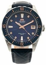 Наручные часы ORIENT AC0A004D