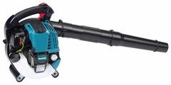 Бензиновая воздуходувка Makita BHX2501 1.1 л.с.