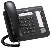 VoIP-телефон Panasonic KX-NT551