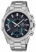 Наручные часы CASIO EFR-S567D-1A