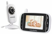Видеоняня Hello Baby HB32