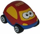Легковой автомобиль Полесье Жук (0780) 13.5 см