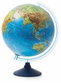 Глобус физико-политический Globen 320 мм (INT13200291)