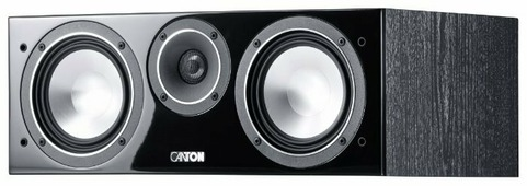 Акустическая система Canton Chrono 515 Center