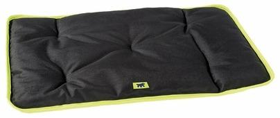 Подушка для собак Ferplast Jolly 100 (81082012/81082017/81082119/81082121) 98х65х2 см