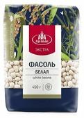 Агро-Альянс Фасоль белая Экстра 450 г
