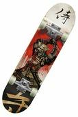Скейтборд СК (Спортивная коллекция) Samurai