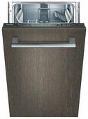 Посудомоечная машина Siemens SR 63E000