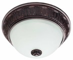 Светильник Arte Lamp Piatti A8007PL-2CK 35 см