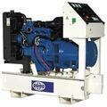 Дизельный генератор FG Wilson P22-4 (16000 Вт)