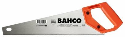 Ножовка по дереву BAHCO PrizeCut 300-14-F15/16-HP 350 мм