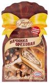 Парфэ Начинка ореховая
