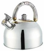 Bohmann Чайник BHL-623 2,5 л