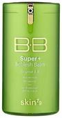 Skin79 BB крем Green Super Plus SPF 30, 40 г