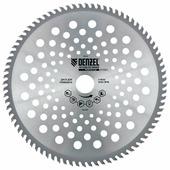 Denzel 96340 25.4 мм