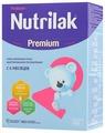 Смесь Nutrilak (InfaPrim) Premium 2 (старше 6 месяцев) 600 г
