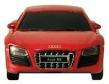 Флешка Autodrive Audi R8 V10