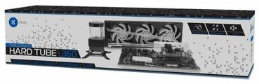 Кулер для процессора EKWB EK-KIT HT360
